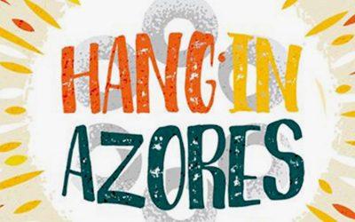 Hang'In Azores 2020
