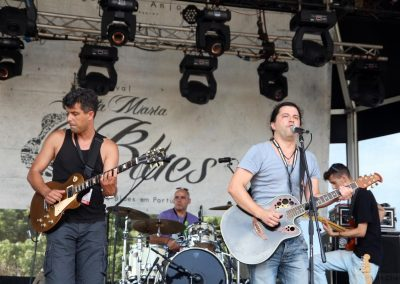 Santa Maria Blues 2016-07-14 035
