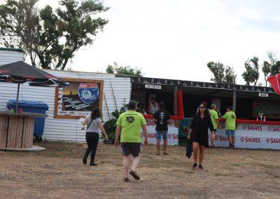 Santa Maria Blues 2016-07-15 019