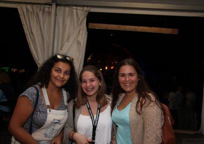 Santa Maria Blues 2016-07-15 042