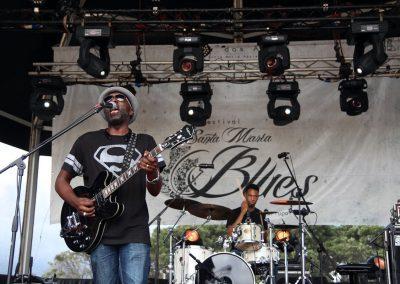 Santa Maria Blues 2016-07-16 001