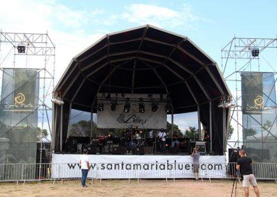 Santa Maria Blues 2016-07-16 003